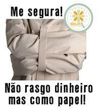 Sorelinha