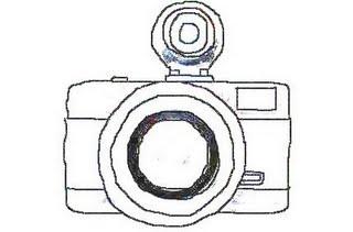 http://4.bp.blogspot.com/_EOAUFPMSQZQ/TETy9Sso72I/AAAAAAAAArE/dyV6s_DyYUc/s1600/camara_lomo_(dibujo).jpg