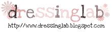 DressingLab