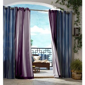 Do It Yourself: How To Make Drapes - Essortment Articles: Free
