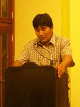 Luis Alberto Juscamayta