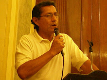 Eduardo Arroyo