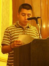 Joan Manuel Girón