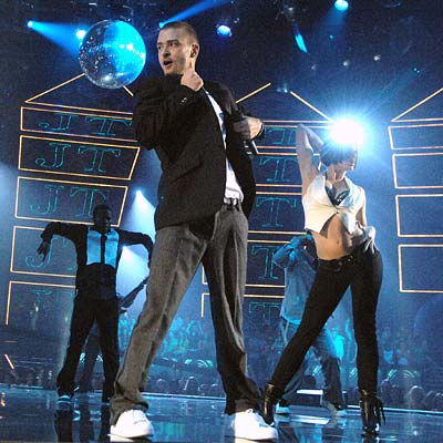Movies  Justin Timberlake  on So After Chris Brown  We Got Justin Timberlake Here As The Master Of