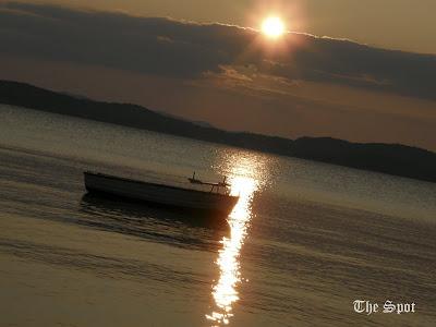 Zalazak sunca Zalazak+sunca