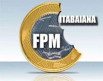 clic: FPM DA REGIÃO