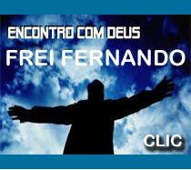 clic: Frei Fernando
