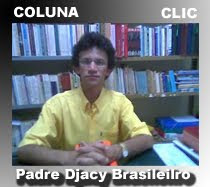 clic: Djacy Brasileiro