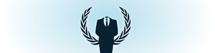 Anonymous Almeriense