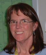 Mary Ruzich