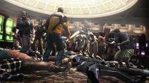 Juego Dead Rising 2 Case West Guia en Video