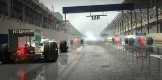 Juego Formula 1 2010 Video Análisis Gameplay
