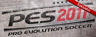Juego Pro Evolution Soccer 2011 Video Guia