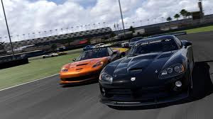 Juego Gran Turismo 5 Video Primeros Minutos