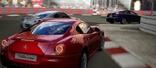 Juego Gran Turismo 5 Análisis Video
