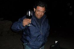 Salud...