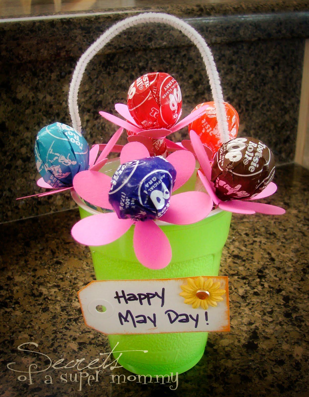 Secrets of a Super Mommy May Day Baskets for Friends : DSC056675B15Dcc from secretsofasupermommy.blogspot.com size 1244 x 1600 jpeg 262kB