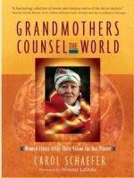 Grandmothers book