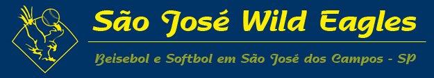 São José Wild Eagles