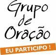GRUPOS DE ORAÇÃO DE PENÁPOLIS