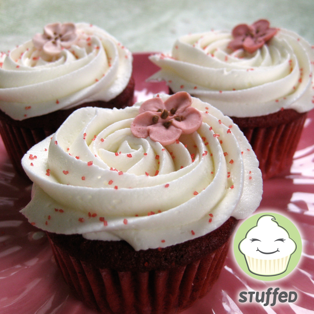 cupcakes red velvet birthday cupcakes red velvet christmas cupcakes ...