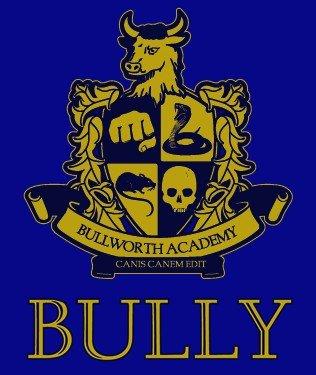 http://4.bp.blogspot.com/_EP8usCywolQ/TH2R-fTPlCI/AAAAAAAAAHY/pH35on1drEI/s1600/Bully-Scholarship-Edition-8.jpg