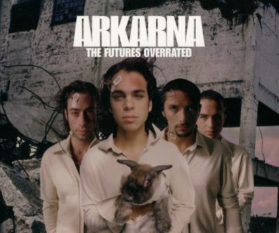 arkarna-fresh_meat_photo
