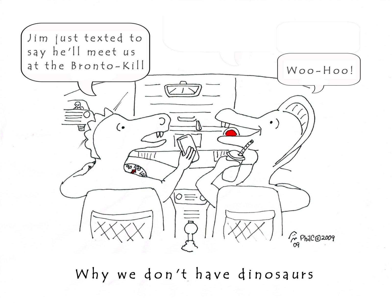 http://4.bp.blogspot.com/_EPDNGjGyDyI/Sw-2dCC6nbI/AAAAAAAABW4/_g9CaSjHaRU/s1600/DinosaurExtinction0001a.jpg