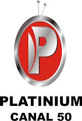 Platinium TV Tv Online