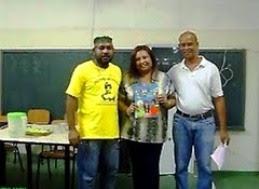 Ministério Público da Bahia na Promoção de Direitos Humanos na Região Nordeste de Amaralina