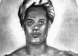 Maria Filipa, Independência do Brasil na Bahia (1823)