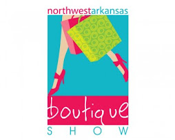 Northwest Arkansas Boutique Show