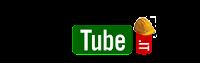 I video sulla Sicurezza