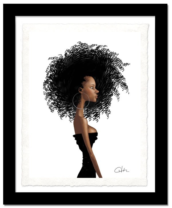 2010-ghetto-black-girl-hairstyles