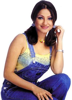 Priyanka Trivedi sexy foto