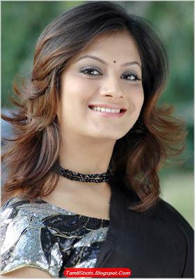 Sindhu Tolani image
