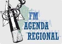 Agenda Regional Radio