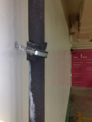 Pipe Hanger Technology