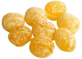 http://4.bp.blogspot.com/_EQIyTWejA_U/TAq07VtqeUI/AAAAAAAAAKw/UrwPEPk9NA8/s1600/candy-lemon-drops.JPG