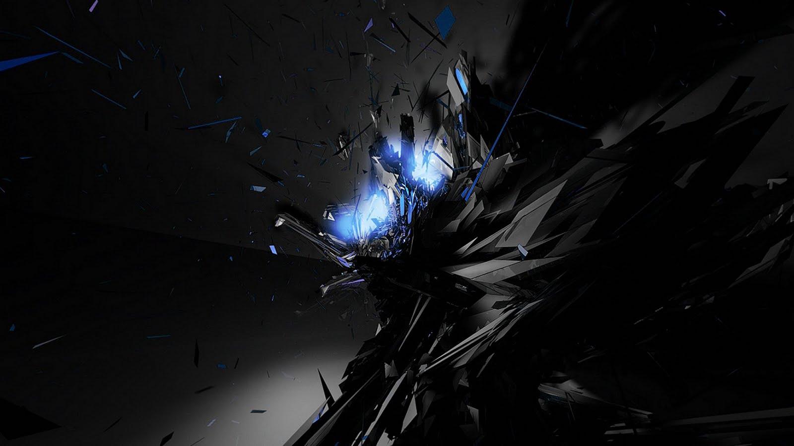 http://4.bp.blogspot.com/_EQKlgPvurNc/S7YhUuCpCRI/AAAAAAAAAf8/896GqH6DqcM/s1600/wallpaper-494713.jpg