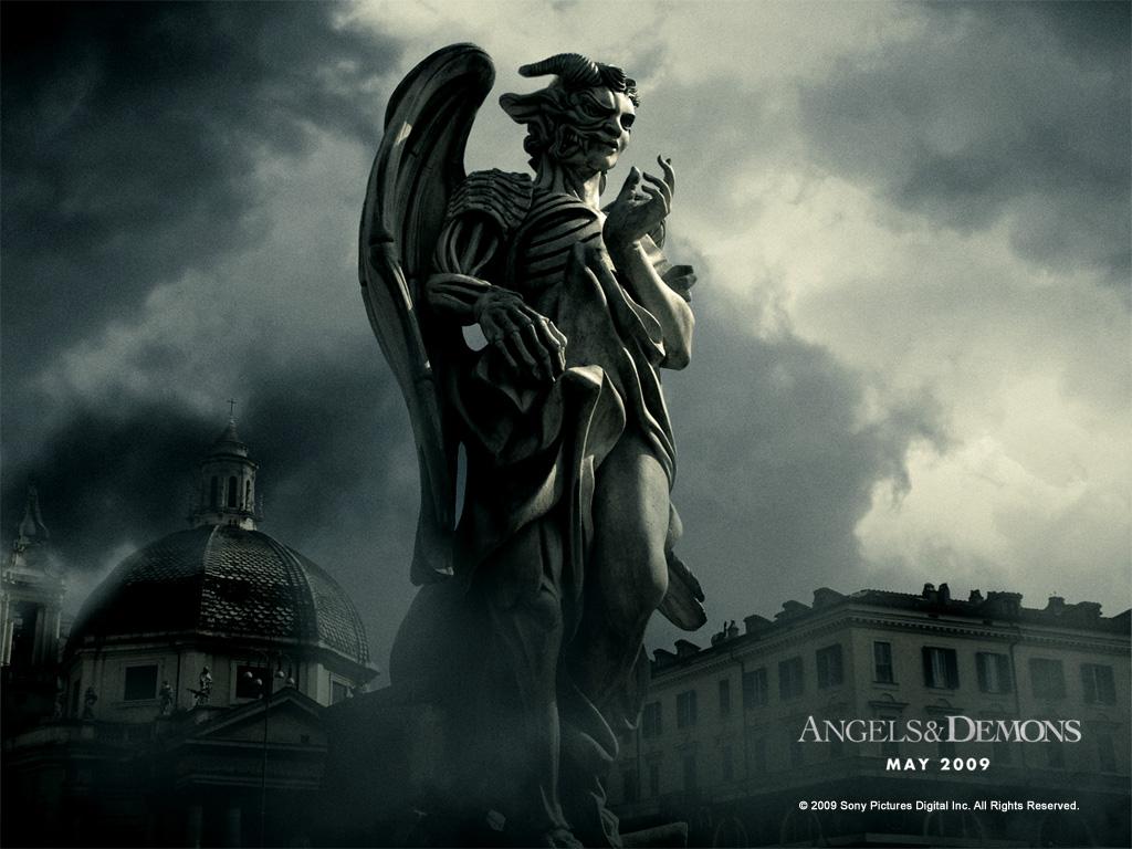 http://4.bp.blogspot.com/_EQKlgPvurNc/SxVG8KVYcjI/AAAAAAAAABY/-dgkXyr1zCY/s1600/Angels_and_Demons_Wallpaper_1_800.jpg