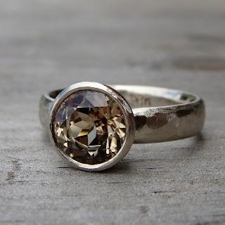 zultanite jewelry