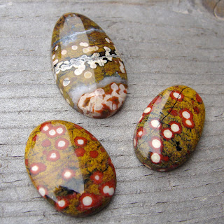 poppy jasper