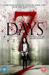 7 Days – Legendado