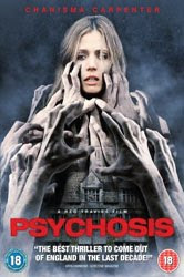 Psychosis – Legendado