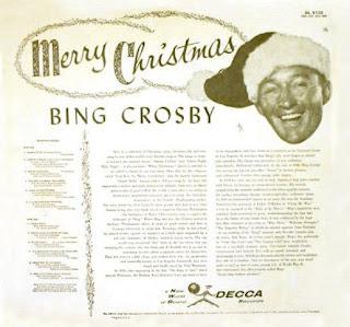 bing crosby white christmas zip file