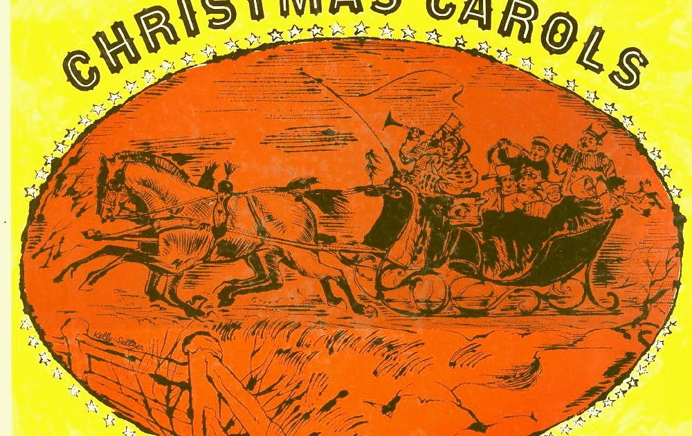 Christmas Shareo Music Blog: BILLY VAUGHN AND HIS ORCHESTRA ...