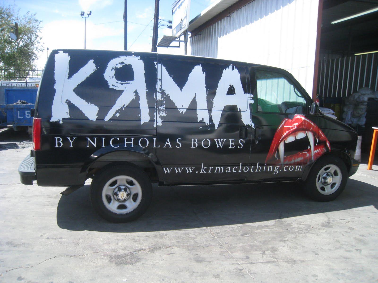 http://4.bp.blogspot.com/_EQXYbO9ByYQ/S_AtZJJVy4I/AAAAAAAAAK4/P8Hdf4UzN7w/s1600/krma-clothing-van-van-wraps.JPG