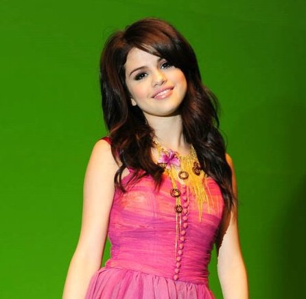selena gomez who says video dress. 2010 selena gomez who says