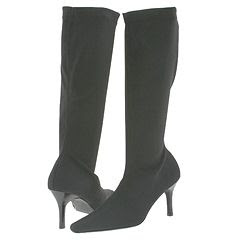 hooker boots. #90-Hooker Boots (before Passing Judgements On Terminology Please See The Fine Print Below) Hooker